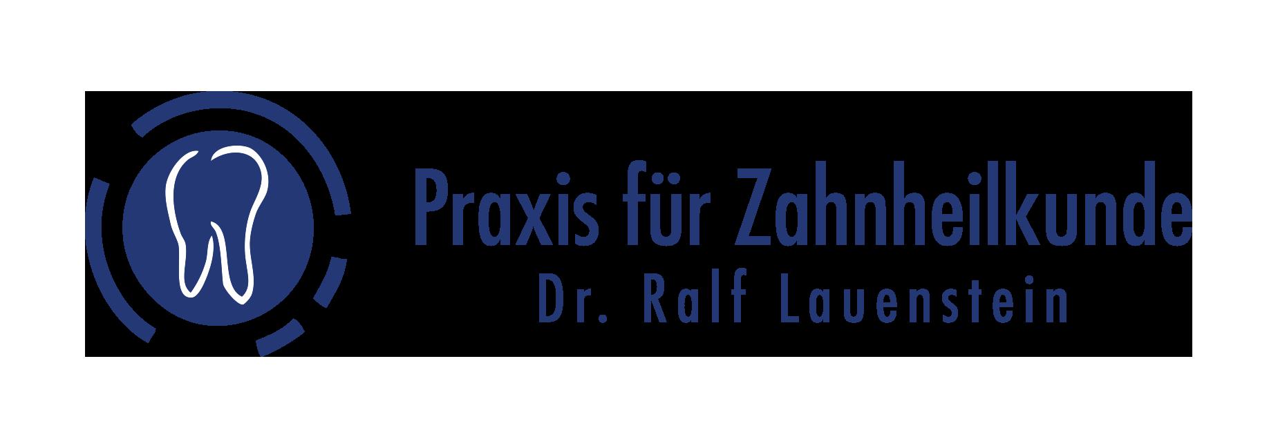 Zahnspangen - Zahnarzt Dr. Lauenstein in Bremen